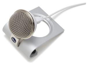 Blue-snowflake-USB-300px