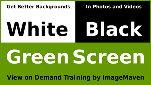 VOD-white-bk-green-300px