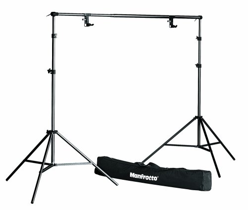This is the Manfrotto kit that I use.