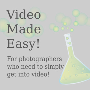 video-made-easy-300px-sidebar
