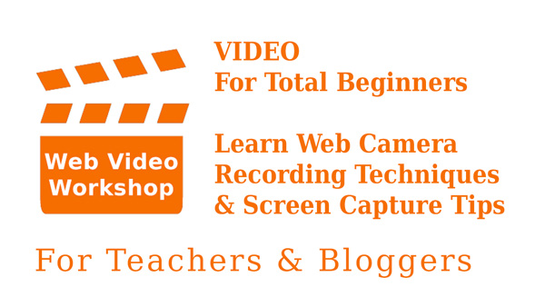web-video-course-icon