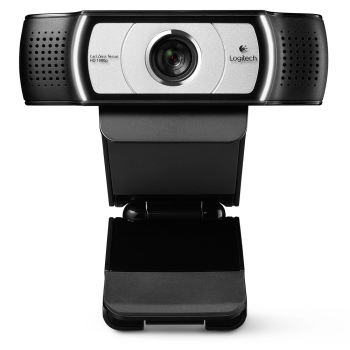 webcam-C930e-hd